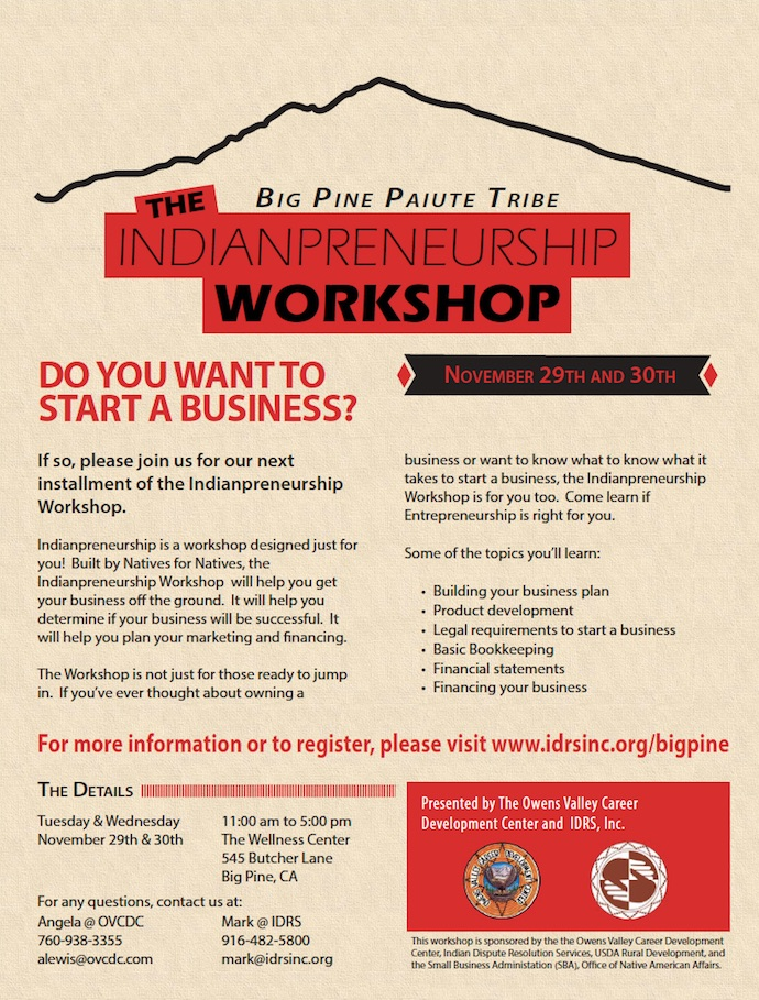 bpt-biz-workshop