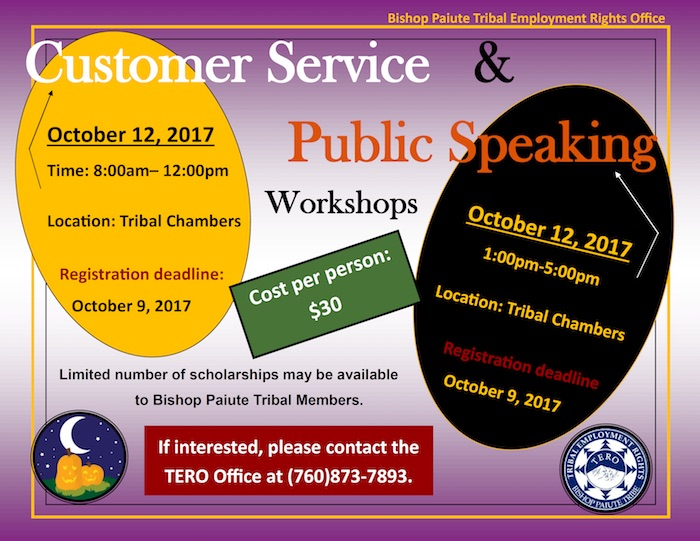customer-service-public-speaking